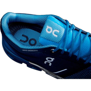 On Cloudflyer Men's Running Shoes
