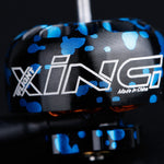 XING X1404 Toothpick Ultralight Build 3800 Kv (Camo)