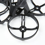 Alpha A85 Replacement Frame w/canopy