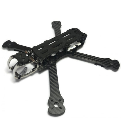 "Armattan Badger 5"" DJI Edition"