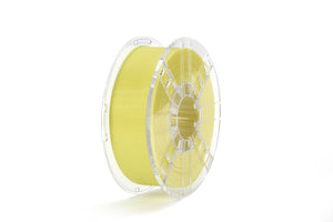 Filamento PLA 1.75 mm Amarillo