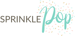 Sprinkle Pop Wholesale