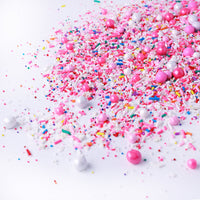 A Frosted Affair Sprinkle Mix