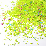 Cottontail Confetti Sprinkle Mix