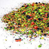 Ghouls Eye Sprinkle Mix
