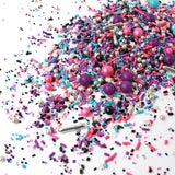 Milky Way Sprinkle Mix