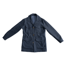 Load image into Gallery viewer, UJ001 - Utility Jacket