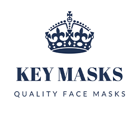 Key Masks