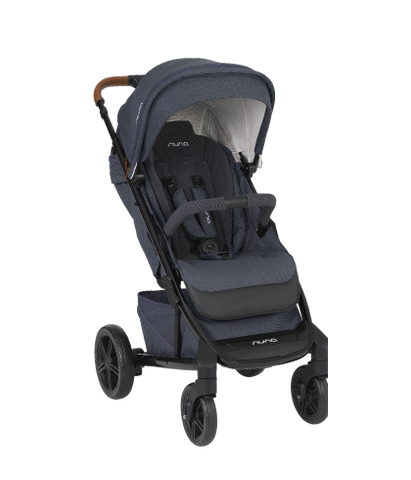 Nuna Tavo Stroller (In-Store and Online)