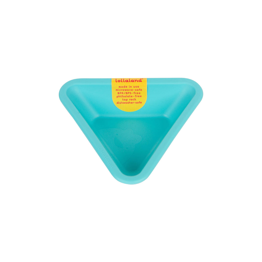 Lollaland Mealtime Dipping Cup