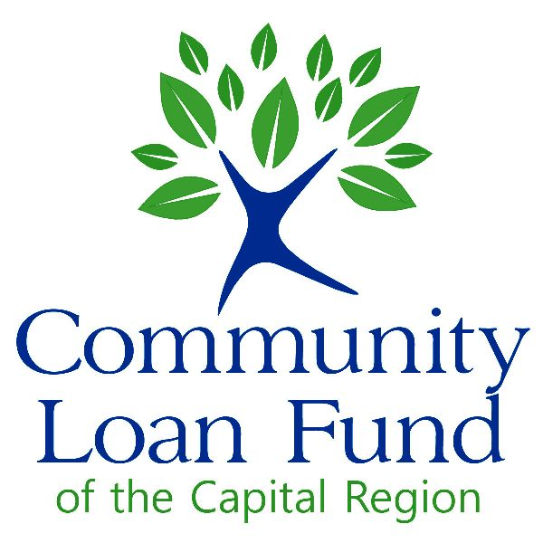 COMMUNITY LOAN FUND DONATION