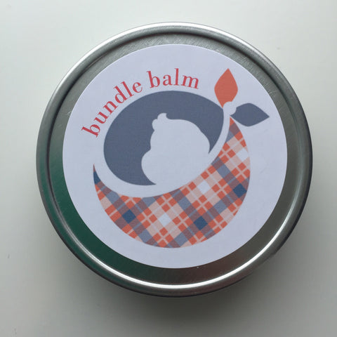 Bundle Balm 2 oz