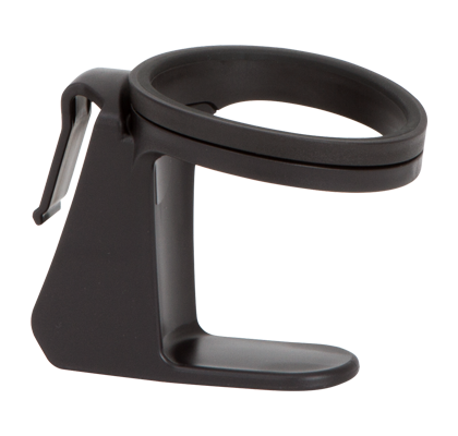 Nuna AACE Booster Seat Cup Holder (Online Only)