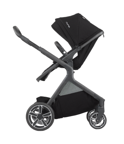 Nuna Demi Grow Stroller (Online Only)