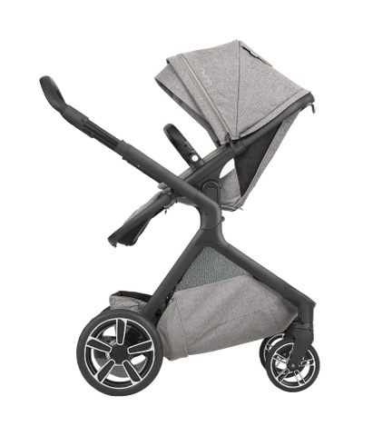 Nuna Demi Grow Stroller (In Store and Online)