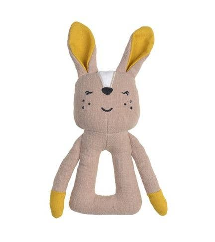 Rabbit Reeva Rattle