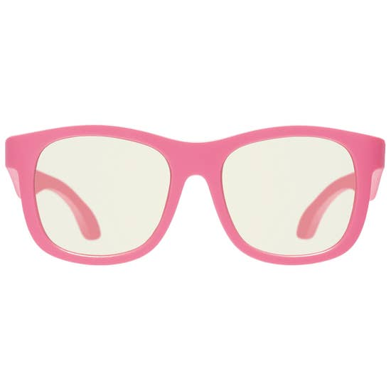 Babiators Screen Savers (Blue Light Glasses)