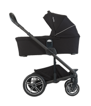 Nuna MIXX Series Bassinet (Online Only)