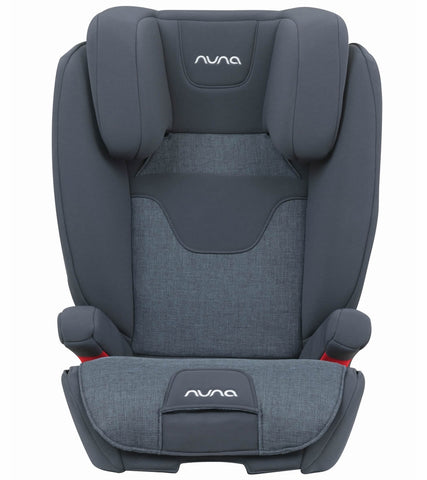 Nuna AACE Booster Seat (Online Only)