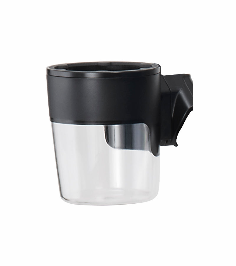 Nuna MIXX Series Cup Holder (Online Only)
