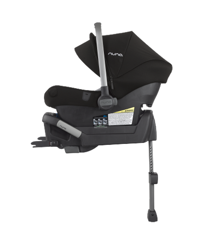 Nuna Pipa Lite Lx Car Seat (Currently Online Only)