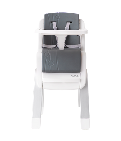 Nuna Zaaz High Chair (Online Only)