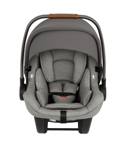 Nuna Pipa Lite Car Seat (Online Only)