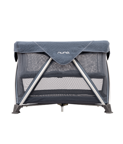 Nuna Sena Aire (Currently Online Only)