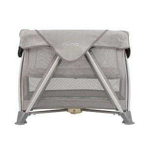 Nuna Sena Aire Mini (Online Only)