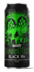 DarkHop - Black IPA