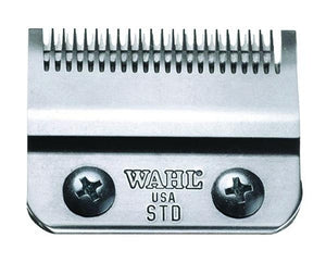 WAHL 2-HOLE 5 STAR LEGEND #51009