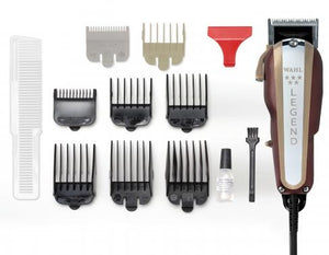 WAHL PROFESSIONAL 5 STAR LEGEND®CLIPPER
