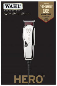 WAHL PROFESSIONAL 5 STAR HERO®  PROFESSIONAL T-BLADE TRIMMER