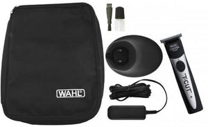 WAHL PROFESSIONAL CHROMINI T-CUT TRIMMER
