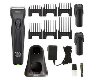 WAHL PROFESSIONAL LITHIUM ARCO™ CLIPPER