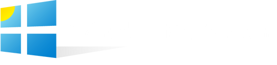 WindowParts.com