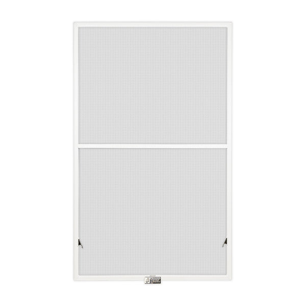 Andersen 2442 Narroline or Tilt Wash Double Hung Screen