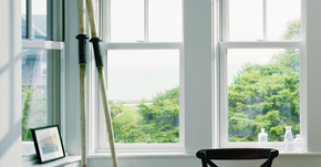 Shop Andersen Single Hung and Double Hung Replacement Window Parts