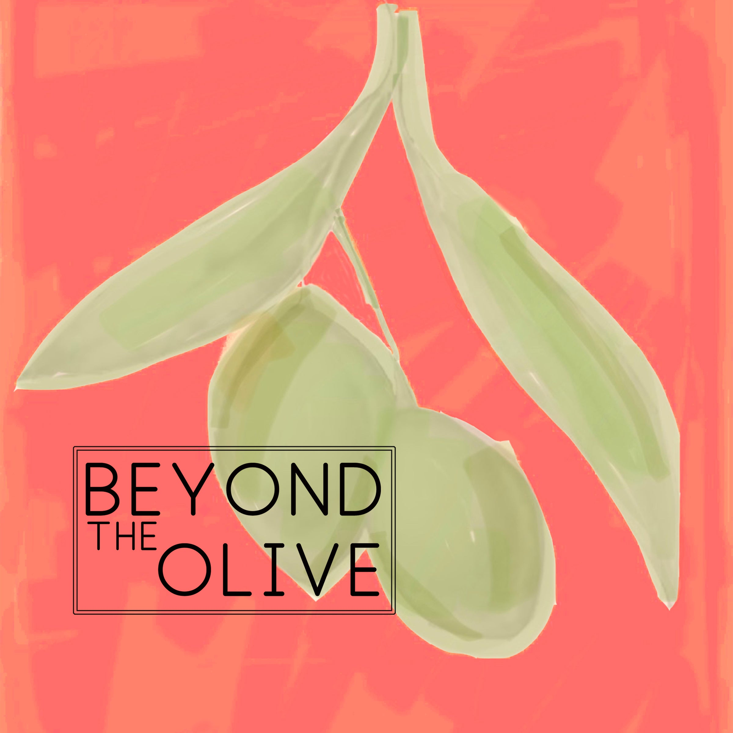 Beyond The Olive Gift Card
