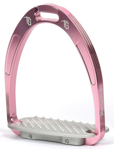 Athena Tech Stirrups