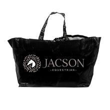 Load image into Gallery viewer, Jacson Stable Bag