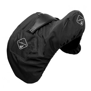 Le Mieux GP Saddle Cover