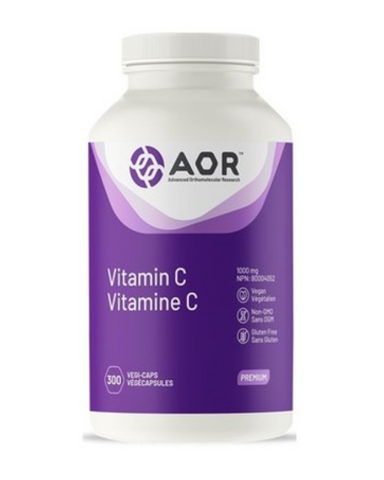 "Vitamin C is a popular vitamin and antioxidant. The body cannot make its own, so getting enough vitamin C from the diet is essential. Vitamin C is sometimes considered the ""go-to"" supplement as it has a wide range of benefits in the body."