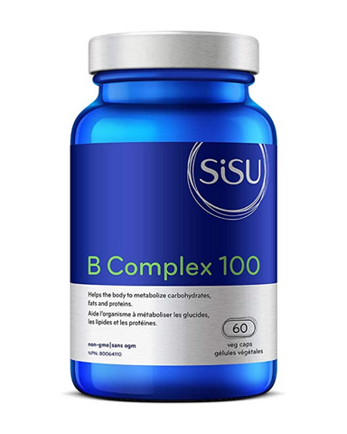 Stress, aging, active lifestyles, poor digestion, alcohol consumption, PMS, menopause, and cardiovascular disease are just some of the factors that increase the body's need for B vitamins and why so many people can benefit from supplements. Inadequate intake of some B vitamins is not uncommon and deficiencies can be associated with fatigue, insomnia, depression, and migraines.
