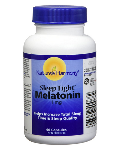 Melatonin promotes normal sleep patterns and more restful sleep. It also eases shift work transitions, and may relieve jet lag without the hazards or side effects of prescription sleeping pills.