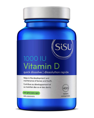 Health professionals in Canada estimate that increased vitamin D blood levels would reduce incidence of a variety of conditions, including osteoporosis, cardiovascular diseases, multiple sclerosis, pneumonia, and cancer. Adequate levels vitamin D are important for the prevention of many chronic health conditions.