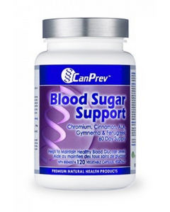 Blood Sugar Support (formally known as Dia-Pro) contains a blend of all natural herbs, antioxidants and nutrients to help the body maintain stable blood sugar levels. Having stable blood sugar levels is an important factor in the maintenance of good health.