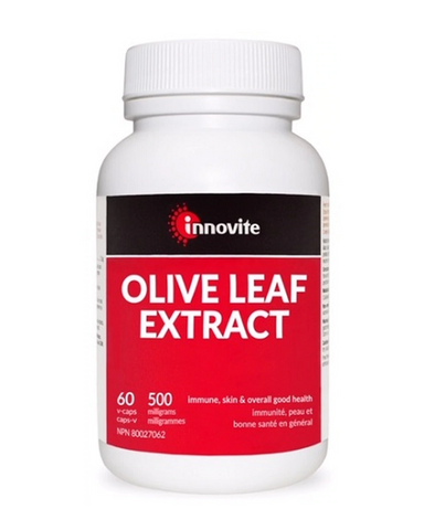 Olive Leaf Extract also helps to build the immune system by stimulating phagocyte production which enables immune cells to destroy infectious organisms. Olive Leaf Extract acts to prevent the onset of colds, flu, and a range of viruses, yeast, fungal and mould problems, bacterial infections and parasites. It has even been found as an effective and preventive treatment for malaria.