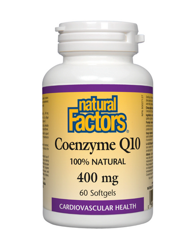 Coenzyme Q10 (CoQ10) is required by every cell in our body and is key to the chemical reactions that produce cellular energy. An automobile engine with poor spark plugs will sputter and choke with carbon. Like a cellular spark plug, CoQ10 ignites the cell's oxygen to produce energy. If our cells don't burn oxygen properly, damaging compounds such as free radicals (abnormal oxygen molecules) are formed. A misfiring automobile will eventually break down.