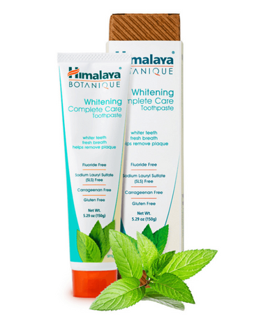 If your face wash for oily or combination skin leaves you feeling dry after you wash, Himalaya Botanique Neem and Turmeric Face Wash brings balance back to your daily cleansing, with gentle, deep-cleaning ingredients that leave moisture behind, so you can enjoy clean, soothing clarity and comfort.